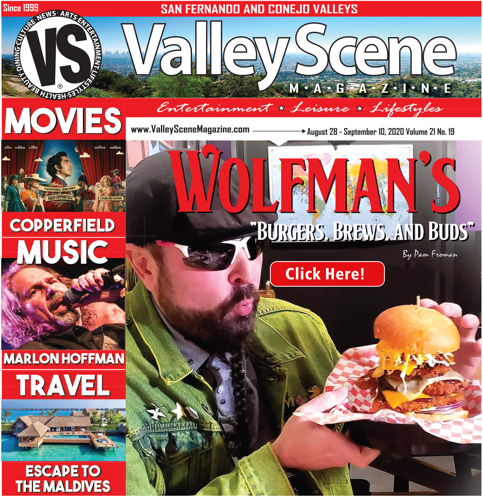 Valley Scene Article 1